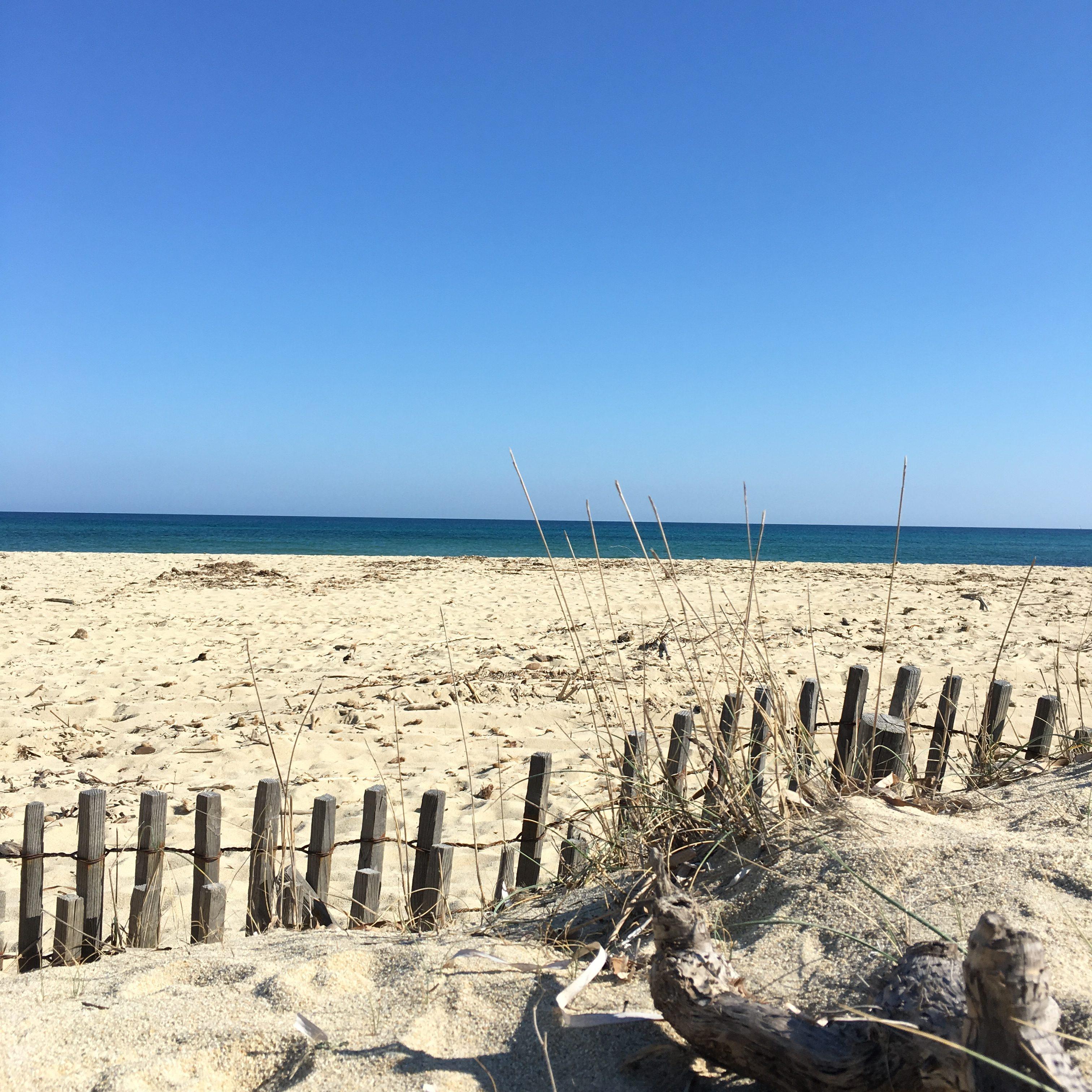 o j 39 aime poser ma fouta sur la plage de pampelonne everythings. Black Bedroom Furniture Sets. Home Design Ideas